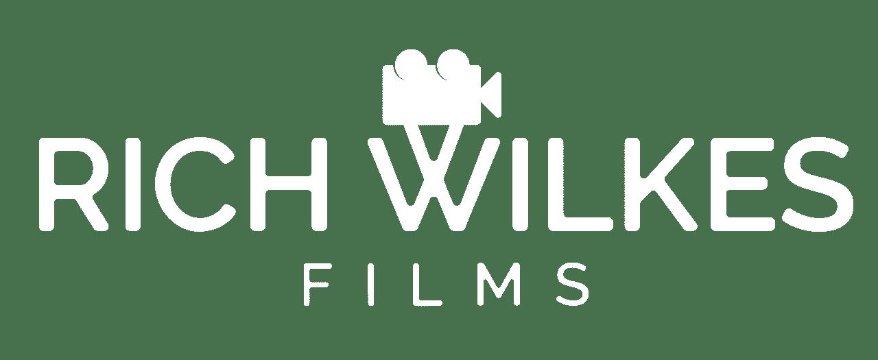 Rich Wilkes Films